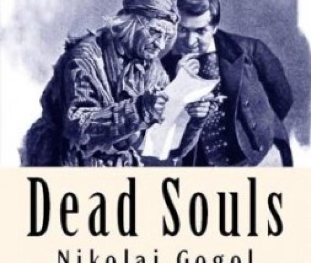 Dead Souls Ecoverr 253x400 Jpg