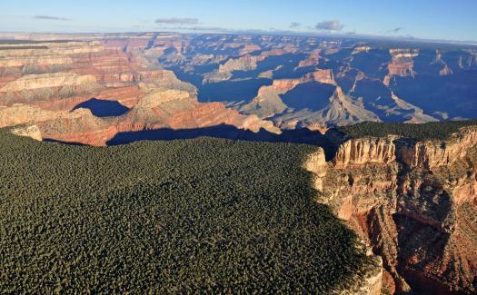 hot air balloon grand canyon # 95
