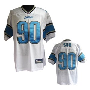 Julio Jones Reebok jersey,cheap authentic jerseys