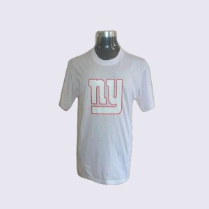 wholesale football jerseys authentic,Jerome Brown jersey replica