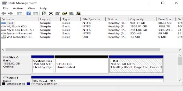 format usb on mac for windows