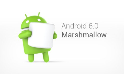 Updating your Galaxy S4 to Android 6.0.1 Marshmallow