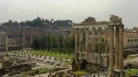 First time travelers to Rome for holidays in Rome are usually offered something special and there are surprises all over the corner beginning from the site of the ancient, brutal […]