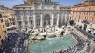 Although there are many, many things to see in Rome there are a few sites which are must-sees and if you're ever in Rome these are the attractions you simply […]