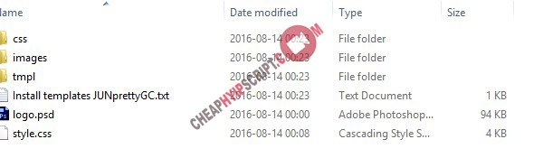 donwload free hyip templates file