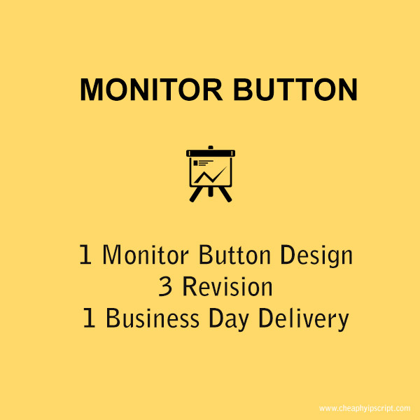 monitor-button-design-free