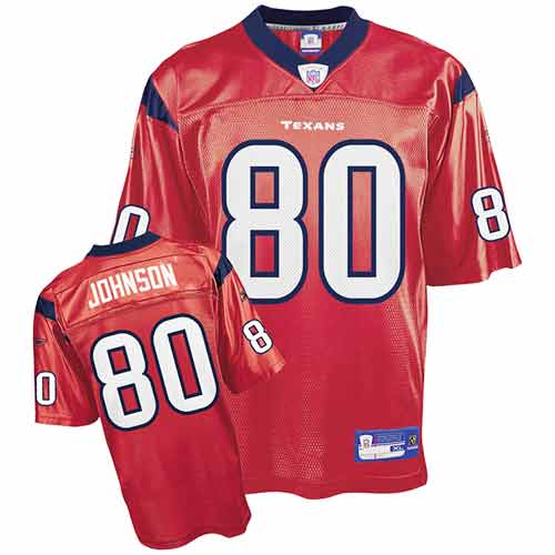 Much More Than That Is Expecting Too Much Wizards Fans And Some Best Cheap Jerseys Players