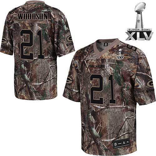 How Much Will Cheap Ryan Johansen Authentic Jersey Soccer Jersey