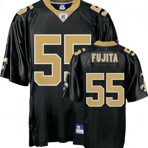 Introduction To Wholesale Official Jerseys Nfl Jerseys