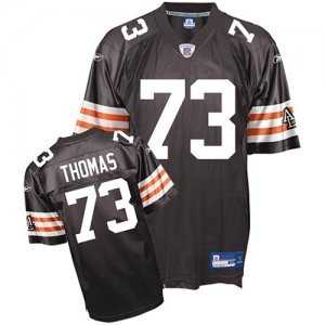 nfl jerseys online china,Sox game jersey