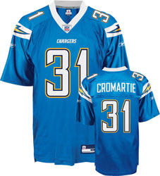 Period He Leads The Team With 4 4 Wins Above Wholesale Mlb Jerseys Final Sales Replacement According