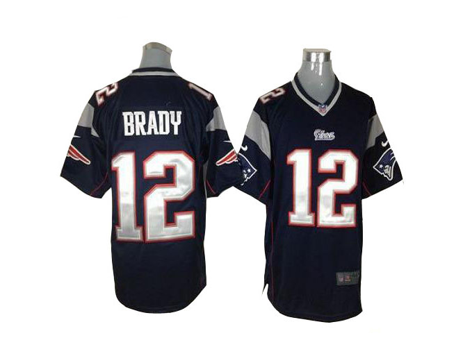 Profit From Wholesale Mlb Jerseys Online Nfl Replica Jerseys In May