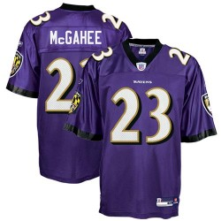 cheap jerseys Final Sales,cheap Los Angeles Rams jerseys,authentic super bowl jerseys