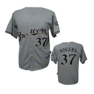 pippen jersey,best wholesale mlb jerseys