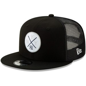 New York Yankees Gear