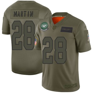 wholesale elite jerseys,wholesale majestic nfl jerseys