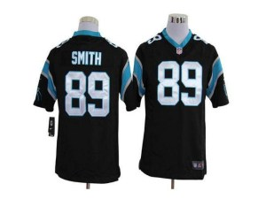 nfl shop jerseys from china
