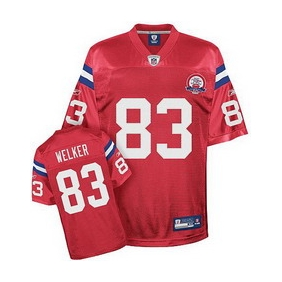 cheap nfl jersey china nike air