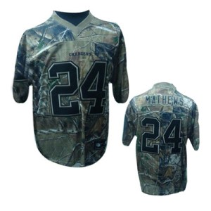 lower price with f6ff1 23a91 Cheap Jerseys China | Cheap Jerseys Hot Sale For World Cup.