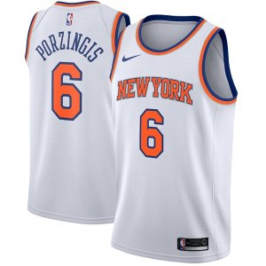 cheap majestic jerseys,cheap nike jerseys online