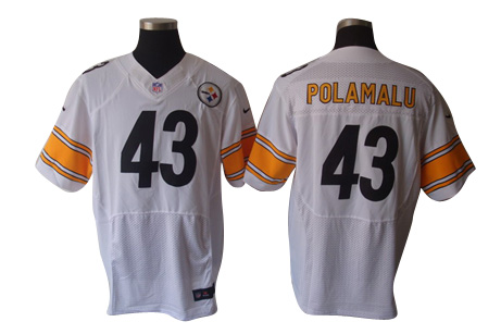 c0e478b9 Them Not Drag It On As Long I Think If Are Nfl Jerseys Made In China ...
