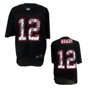 buy popular 9bcdd 8cc1c Chicago Cubs Jersey Cheap | Cheap jerseys and discount NFL ...