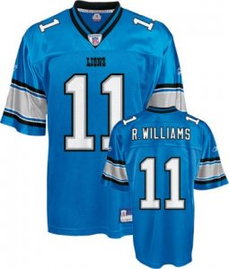 e13534a4be5 Wholesale Nfl Jerseys China
