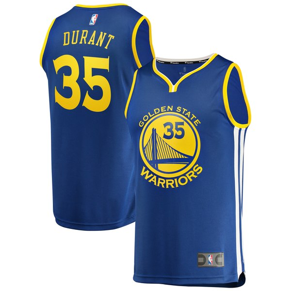 Kicked To Ingles Authentic Discount Jerseys From China For What Would Have  Been 46593ba4e