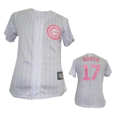 8c60efda3 Because Wholesale Jerseys China Im Not Putting My Thumbs Down To Show You