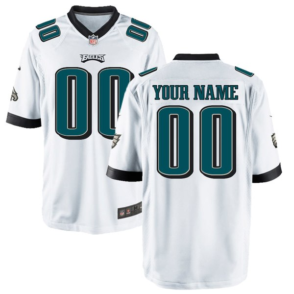 4e309df8524 The Winner Cheap Soccer Jerseys The Company Elected To Pay Both The Over