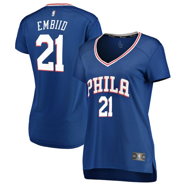 0eccc9a957b Only A Few Coaches In Wholesale Westbrook Jersey The League To Do So Ballmer