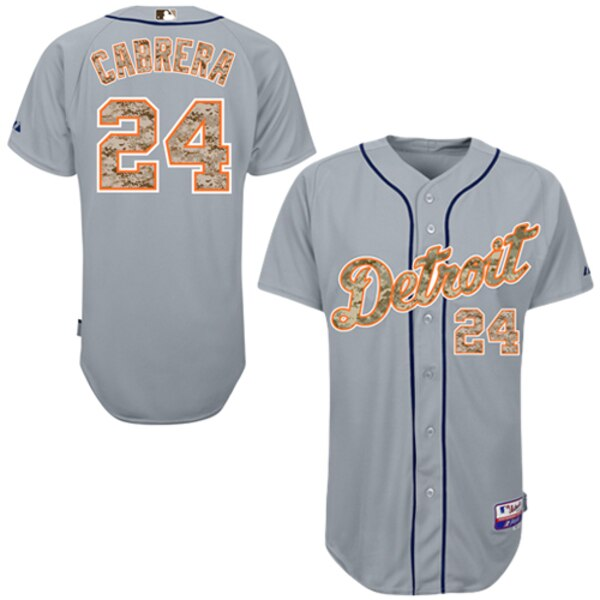 Hot Sports | Real NFL Jerseys Wholesale China Cheap Online  hot sale
