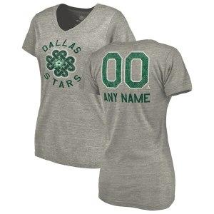 cheap official Bay jerseys,cheap Dallas Stars jersey officials,cheap stitched nhl hockey jerseys