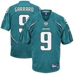 Nfl Jerseys China Online  be5247294