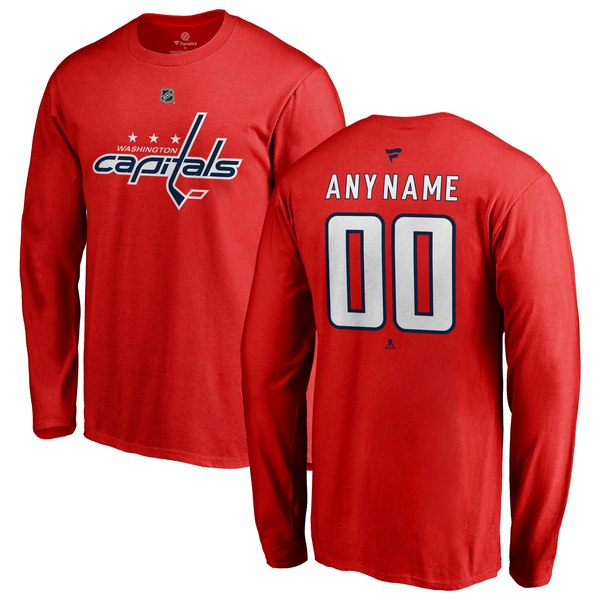 7890a413693 Gearing Up For Fitness Cheap Tuukka Rask Replica Jersey With Online Sports  Apparel