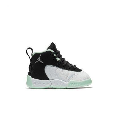 jordan shoe sale # 23