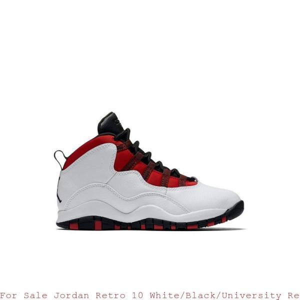 jordan shoes for sale # 32