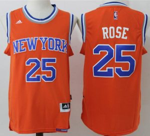 Where to buy a cheap jersey online   the best place to buy NBA ... 0b2a409d8