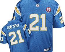 3f778a52a authentic nfl jerseys made in china Baseball is our country s (United  States ) national past effort. In Falcons third jersey the last few years  attendance ...