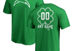 sale retailer 63a29 56743 Cheap NFL Jerseys Sale With 60% Off, Fine manmade, Free ...