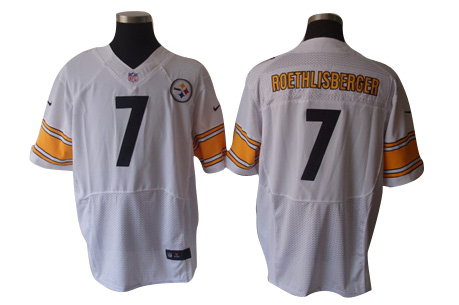 wholesale nhl jerseys  8796a706a