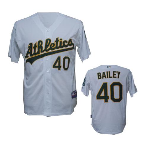 cheap Dallas Stars jerseys b420f0c7e