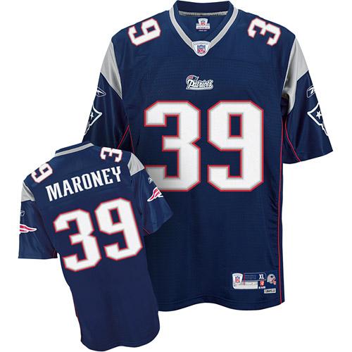 f22fdf69078 Washington Capitals jersey replica