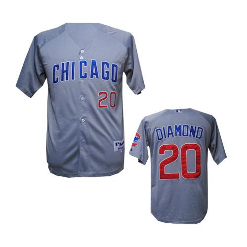 a6e725f4aff Washington Capitals game jersey