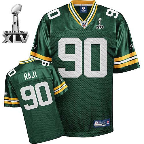 4cab41344 wholesale china throwback nfl jerseys. cheap Giordano jersey