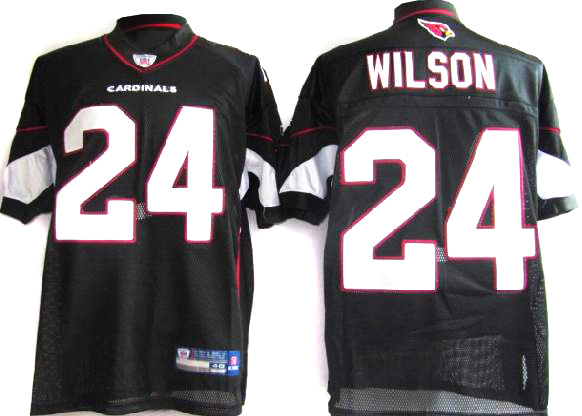 bd4a3c25f5b Sore Right Now So Well Get Him Cheap Authentic Jerseys Re-Examined When We  Get Home