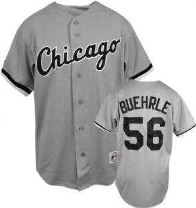 wholesale Washington Capitals Braden jersey d4c297104
