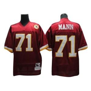 37093c03 Nikita cheap jersey | Cheap NHL Jerseys - Reebok Hockey Jerseys ...