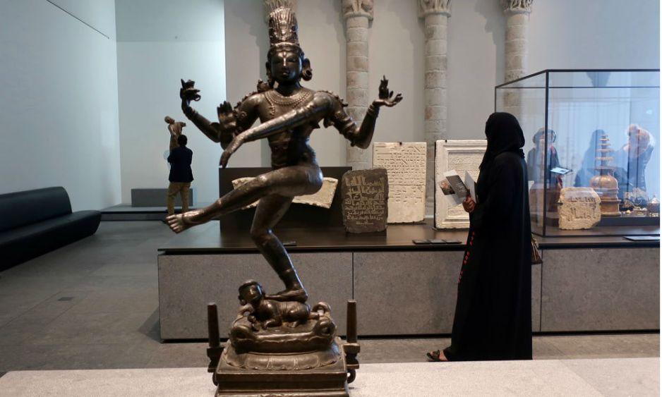 Abu Dhabi museum_final