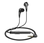 Sennheiser CX 880 Noise-Isolating Premium Earbuds Price Cut for $90 + Shipping